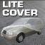 รุ่น Lite Cover สำหรับ รถตู้ thumbnail 1