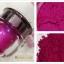 สารเติมแต่ง ผงมุกสีผสมชิมเมอร์ แยกขาย เลือกสีด้านใน thumbnail 8