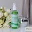 Pre Wax Skin Cleanser น้ำยาทำความสะอาดผิว ก่อนแว๊กซ์ขน thumbnail 1