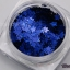 กากเพชรรูปดาว เรเซอร์ลายเส้น 12สี 12กระปุก กลิตเตอร์ 3D thumbnail 5
