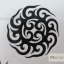 สติ๊กเกอร์ลายสัก tattoo รหัส YM คลิกเลือกแบบด้านใน thumbnail 17