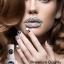 สีเจลทาเล็บ Memory nail ชุด 10 ขวด thumbnail 5