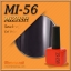 สีเจลทาเล็บ MIZHSE ชุด60 สี พร้อมอัลบั้มสีสวยๆ พร้อมทาสีให้เสร็จ คุ้มสุดๆไปเลย thumbnail 64