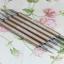 ไม้ดอท ชุดใหญ่ Dotting Tool ด้ามสวย เนื้อสแตนเลท อย่างดี thumbnail 4