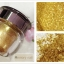 สารเติมแต่ง ผงมุกสีผสมชิมเมอร์ แยกขาย เลือกสีด้านใน thumbnail 1