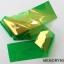 กระดาษแก้วออโรรา Glass Aurora Paper 3 เลือกสีด้านใน thumbnail 6