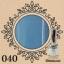 สีเจลทาเล็บ LUXURY FINGER ราคาส่ง ตั้งแต่ขวดแรก เลือกสีสวยๆด้านใน thumbnail 42