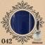 สีเจลทาเล็บ LUXURY FINGER ราคาส่ง ตั้งแต่ขวดแรก เลือกสีสวยๆด้านใน thumbnail 44