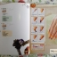 หนังสือลายเล็บ BK-01 Gel nail classroom thumbnail 20