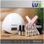 LU-5 ชุดทาสีเจล Luxury Finger พร้อมเครื่องอบเจล P2 thumbnail 1