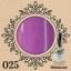 สีเจลทาเล็บ LUXURY FINGER ราคาส่ง ตั้งแต่ขวดแรก เลือกสีสวยๆด้านใน thumbnail 27