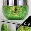 สีเจลทาเล็บ แบบกระปุก(เกาหลี) ใช้ทาได้ ต่อได้ ถอดได้ UV/LED 35วัตขึ้นไป thumbnail 33