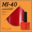 สีเจลทาเล็บ MIZHSE ชุด60 สี พร้อมอัลบั้มสีสวยๆ พร้อมทาสีให้เสร็จ คุ้มสุดๆไปเลย thumbnail 48