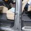 พรมรถยนต์ 7 D Anti Dust รถ HYUNDAI H1 ELITE 11 ที่นั่ง thumbnail 10