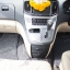 พรมรถยนต์ 7 D Anti Dust รถ HYUNDAI H1 ELITE 11 ที่นั่ง thumbnail 9