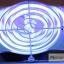 เครื่องอบเจลหลอด LED/UV ทรงเปลือกหอย Moonlight thumbnail 26