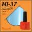 สีเจลทาเล็บ MIZHSE ชุด60 สี พร้อมอัลบั้มสีสวยๆ พร้อมทาสีให้เสร็จ คุ้มสุดๆไปเลย thumbnail 45