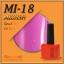 สีเจลทาเล็บ MIZHSE ชุด60 สี พร้อมอัลบั้มสีสวยๆ พร้อมทาสีให้เสร็จ คุ้มสุดๆไปเลย thumbnail 26