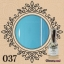 สีเจลทาเล็บ LUXURY FINGER ราคาส่ง ตั้งแต่ขวดแรก เลือกสีสวยๆด้านใน thumbnail 39