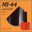 สีเจลทาเล็บ MIZHSE ชุด60 สี พร้อมอัลบั้มสีสวยๆ พร้อมทาสีให้เสร็จ คุ้มสุดๆไปเลย thumbnail 52