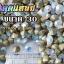 เพชรตูดแหลม สีรุ้งAB ซองเล็ก เลือกขนาดด้านในครับ thumbnail 2