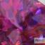 ฟอยล์ติดเล็บ รหัส SK Nails foils เลือกสีด้านใน ขนาด 4X40 เซน thumbnail 25