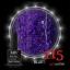 สีเจลทาเล็บ BLUES ขายราคาส่ง ตั้งแต่ขวดแรก เลือกสีสวยๆด้านใน thumbnail 117