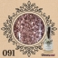 สีเจลทาเล็บ LUXURY FINGER ราคาส่ง ตั้งแต่ขวดแรก เลือกสีสวยๆด้านใน thumbnail 93