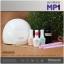 MP1 ชุดทาสีเจล Memory nail คุณภาพดี พร้อมเครื่องอบเจล P1 thumbnail 1