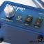 เครื่องเจียรเล็บ Mani-Pro Navy blue (Blueberry) (COPY) thumbnail 12