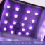 เครื่องอบเจล LED MEMORY NAIL รุ่น P-3 Professional UV LED Nail Lamp 48W thumbnail 28