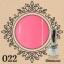 สีเจลทาเล็บ LUXURY FINGER ราคาส่ง ตั้งแต่ขวดแรก เลือกสีสวยๆด้านใน thumbnail 24