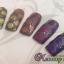 สารเติมแต่ง ผงมุกสีผสมชิมเมอร์ แยกขาย เลือกสีด้านใน thumbnail 24