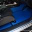 พรมกระดุม Original ชุด Full จำนวน 8 ชิ้น Nissan Navara NP 300 King Cab thumbnail 6