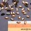 เพชรวงรี ปลายแหลม เคลือบสีเงิน ทอง ทองแดง ขนาด 3X6มิล เลือกสีด้านใน thumbnail 1