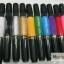 ปากกาเพ้นท์เล็บ ชุดใหญ่ 10 สี thumbnail 2