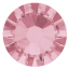 เพชรสวารอฟสกี้แท้ ซองใหญ่ สีชมพูอ่อน Light Rose รหัส 223 คลิกเลือกขนาด ดูราคา ด้านใน thumbnail 1
