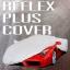 รุ่น Reflex Plus สำหรับรถเก๋งทุกรุ่น thumbnail 1