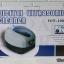 เครื่องทำความสะอาดด้วยคลื่นเสียง Digital Ultrasonic Cleaner VGT-1000 thumbnail 2