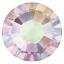 เพชรสวารอฟสกี้แท้ ซองเล็ก สีขาวรุ้ง Aurore Boreale (AB) รหัส 001 คลิกเลือกขนาด ดูราคา ด้านใน thumbnail 1