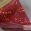 ฟอยล์ติดเล็บ รหัส SK Nails foils เลือกสีด้านใน ขนาด 4X40 เซน thumbnail 19
