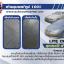 รุ่น Lite Cover สำหรับรถกระบะแคป และ 4 ประตู thumbnail 2