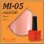 สีเจลทาเล็บ MIZHSE ชุด60 สี พร้อมอัลบั้มสีสวยๆ พร้อมทาสีให้เสร็จ คุ้มสุดๆไปเลย thumbnail 13