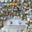 เพชรตูดแหลม สีรุ้งAB ซองเล็ก เลือกขนาดด้านในครับ thumbnail 4