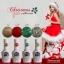 สีเจล MEMORY NAIL เซ็ตคริสต์มาส CM-01 Christmas Collection thumbnail 1