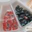 ฟีโม่ แบบกล่อง ลายผีเสื้อ Fimo-04 thumbnail 3