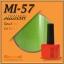 สีเจลทาเล็บ MIZHSE ชุด60 สี พร้อมอัลบั้มสีสวยๆ พร้อมทาสีให้เสร็จ คุ้มสุดๆไปเลย thumbnail 65