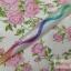 PEARL ADDITIVES สารเติมแต่ง ผงมุกสีผสมชิมเมอร์ ชุดใหญ่ 15 สี thumbnail 49