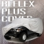 รุ่น Reflex Plus สำหรับรถ VAN , SUV thumbnail 1