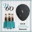 สีเจลทาเล็บ NICE สีสวยขวดสวย ยกเซ็ต 81 สี แถมอัลบั้มฟรี 1เล่มใหญ่ thumbnail 67